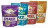 Wellness Pure Rewards All Natural Jerky Bits for Dogs