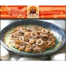 Weruva Marbella Paella with Calamari, Shrimp Mussels Canned Cat Food 24/3-oz cans