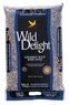 Wild Delight Gourmet Wild Bird Food 20 Lb Bag