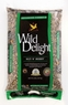 Wild Delight Nut N' Berry 20 Lb Bag