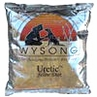 Wysong Uretic Feline Diet