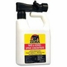 Zema Yard & Kennel Spray Concentrate 30 oz Garden Sprayer