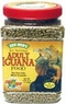Zoo Med® Adult Iguana Food 2 lbs. 8 oz., #ZM-87