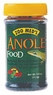 Zoo Med® Anole Food 0.4 oz #ZM-12