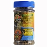 Zoo Med® Aquatic Turtle Food Growth Formula 1.5 oz #ZM-50B
