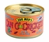 Zoo Med® Can O' Crickets Mini 1.2 oz #ZM-43