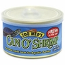 Zoo Med® Can O' Shrimp 1.2 oz. #ZM-45A