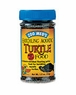 Zoo Med® Hatchling Aquatic Turtle Food 1.6 oz #ZM-56