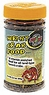 Zoo Med® Hermit Crab Food 2.4 oz #ZM-11B