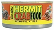 Zoo Med® Hermit Crab Food 6 oz Can, #ZM-10