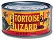 Zoo Med® Land Tortoise & Omnivorous Lizard Food 6 oz. Can, #ZM-30