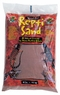 Zoo Med® Repti Sand Natural Red 5 lbs.