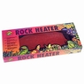 Zoo Med® ReptiCare Rock Heater Giant Size