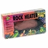 Zoo Med® ReptiCare Rock Heater Standard Size