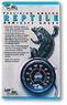 Zoo Med® Reptile Humidity Gauge #TH-21