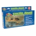 Zoo Med® Turtle Dock Medium