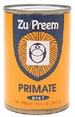 Zupreem Primate Diet Case of 24 / 15.5oz Cans
