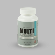 Anti-Aging Multi-Vitamins (90 Count)