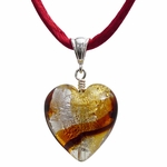 ALL Imported Glass Jewelry from Italy