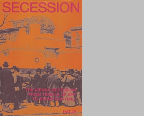 100 Years Of Vienna Secession
