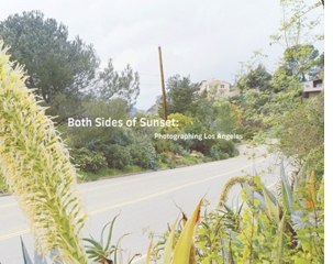 50 Artists to Sign 'Both Sides of Sunset' at Paris Photo Los Angeles