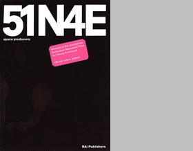 51N4E: Space Production