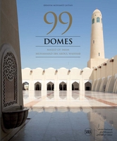 99 Domes