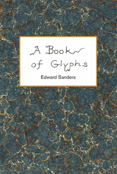 A Book of Glyphs