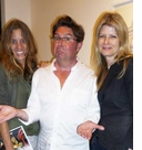 A Gainsbourg Evening at ARTBOOK @ Paper Chase