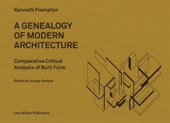 A Genealogy of Modern Architecture
