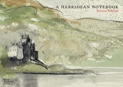 A Hebridean Notebook