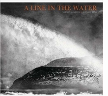 A Line in the Water