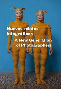 A New Generation of Photographers