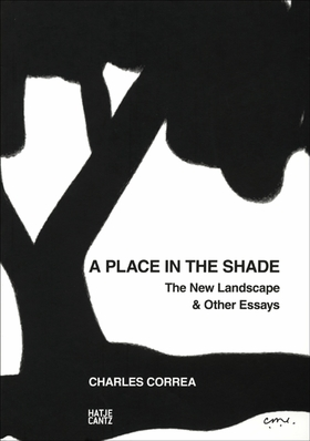 A Place in the Shade