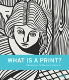 A Print Collector's Library