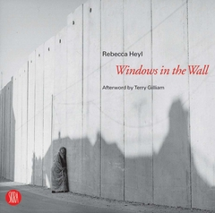 A Window on the World: From Durer to Mondrian and Beyond