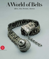 A World Of Belts