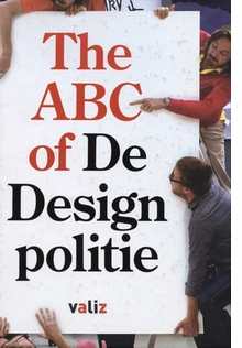 ABC of De Designpolitie