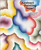 Abstract Painting Now! Gerhard Richter, Katharina Grosse, Sean Scully