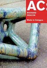 Ac: Richard Deacon