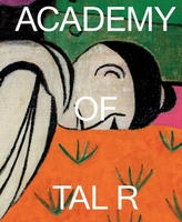 Academy of Tal R