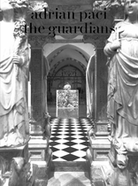 Adrian Paci: The Guardians