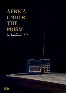 Africa under the Prism