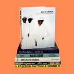 African American Art & Photography Books