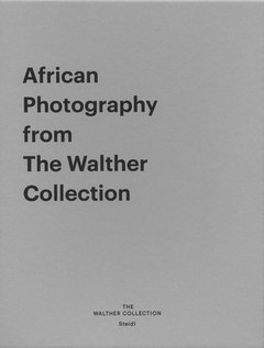 African Photography from The Walther Collection