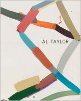 Al Taylor: Early Paintings