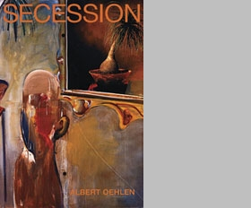 Albert Oehlen: Secession
