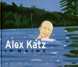 Alex Katz in Maine