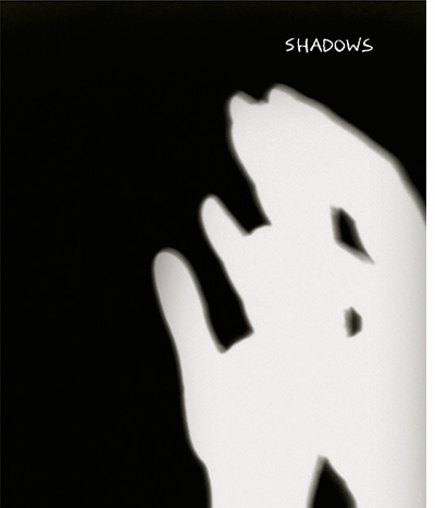 Alexandra Grant & Keanu Reeves Present 'Shadows' at Art Catalogues at LACMA
