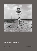 Alfredo Cortina: PHotoBolsillo